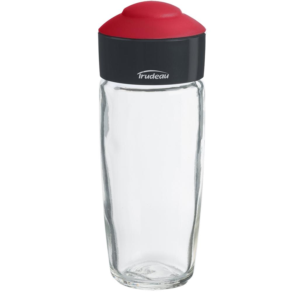 TRUDEAU POP調味罐(紅80ml)