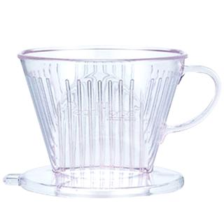 寶馬牌滴漏式咖啡濾杯1~2人
