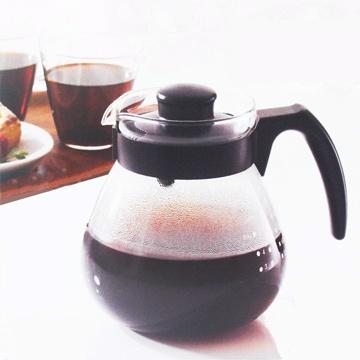 HARIO咖啡壺-1000ml