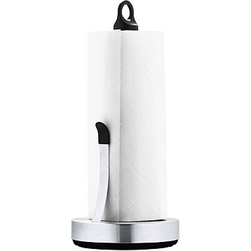 BLOMUS Loop夾式廚房衛生紙架