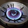 專利瓦斯爐通用節能罩-2入組