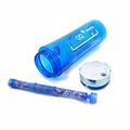 BLUE QQ水壺濾心-700ML/1000ML