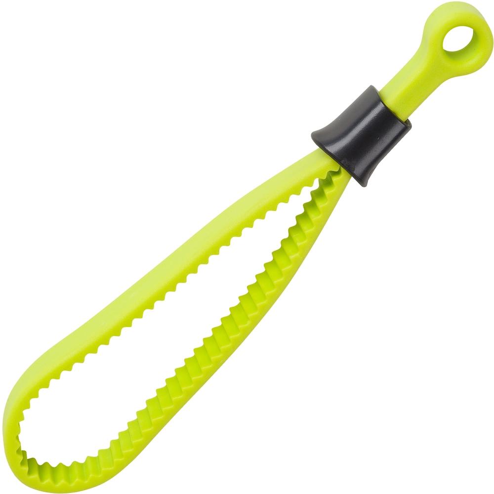 TRUDEAU 開瓶蓋器(綠)