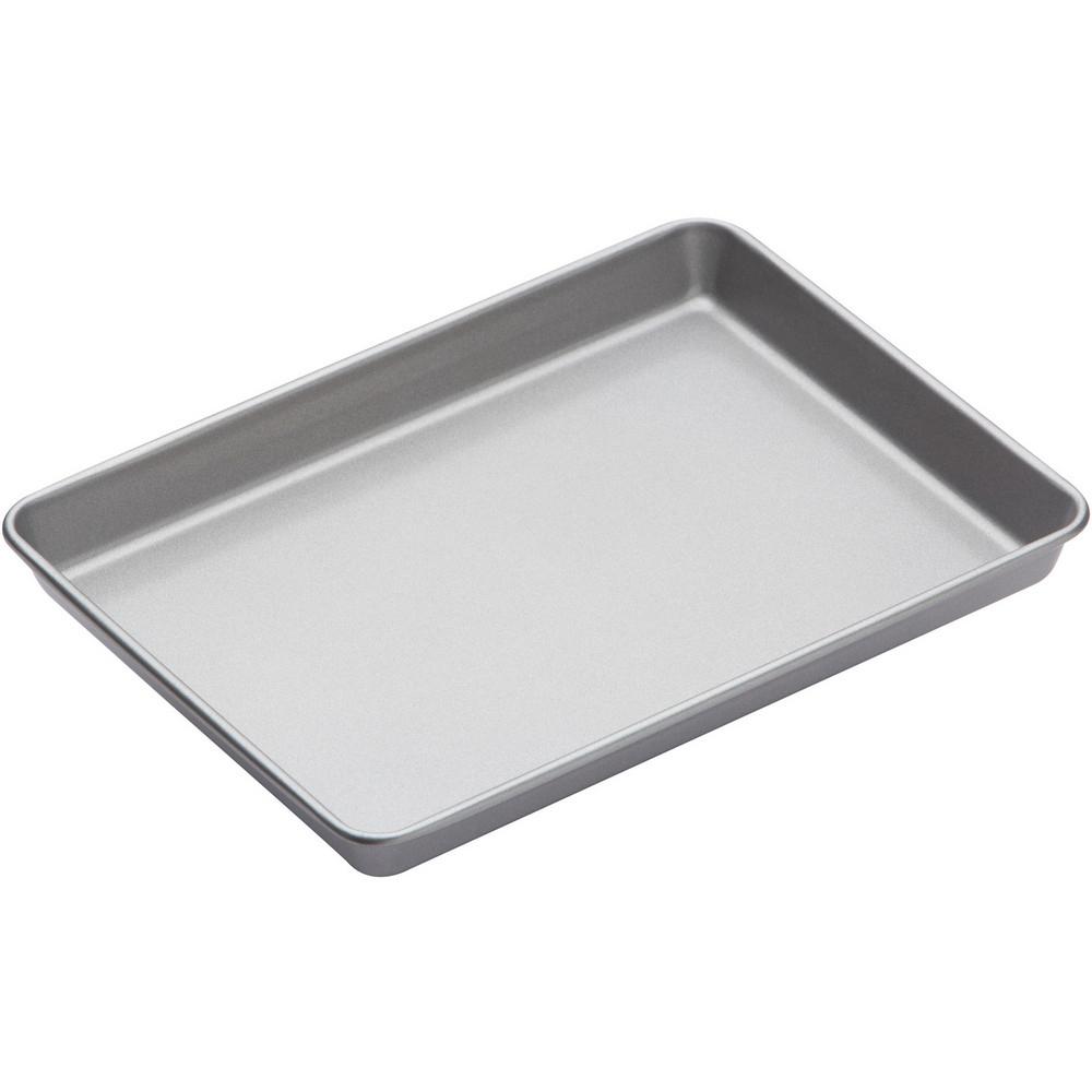 KitchenCraft不沾深烤盤(33.5cm)