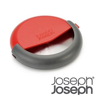 Joseph Joseph Duo 披薩切片器