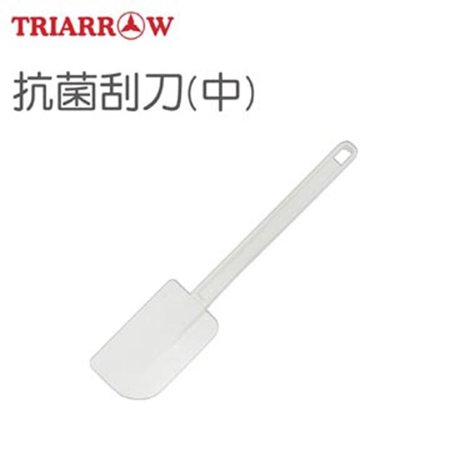 (中)抗菌刮刀30CM