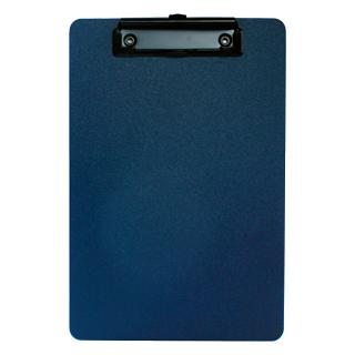【ABEL】A5 輕量防水板夾(深藍)