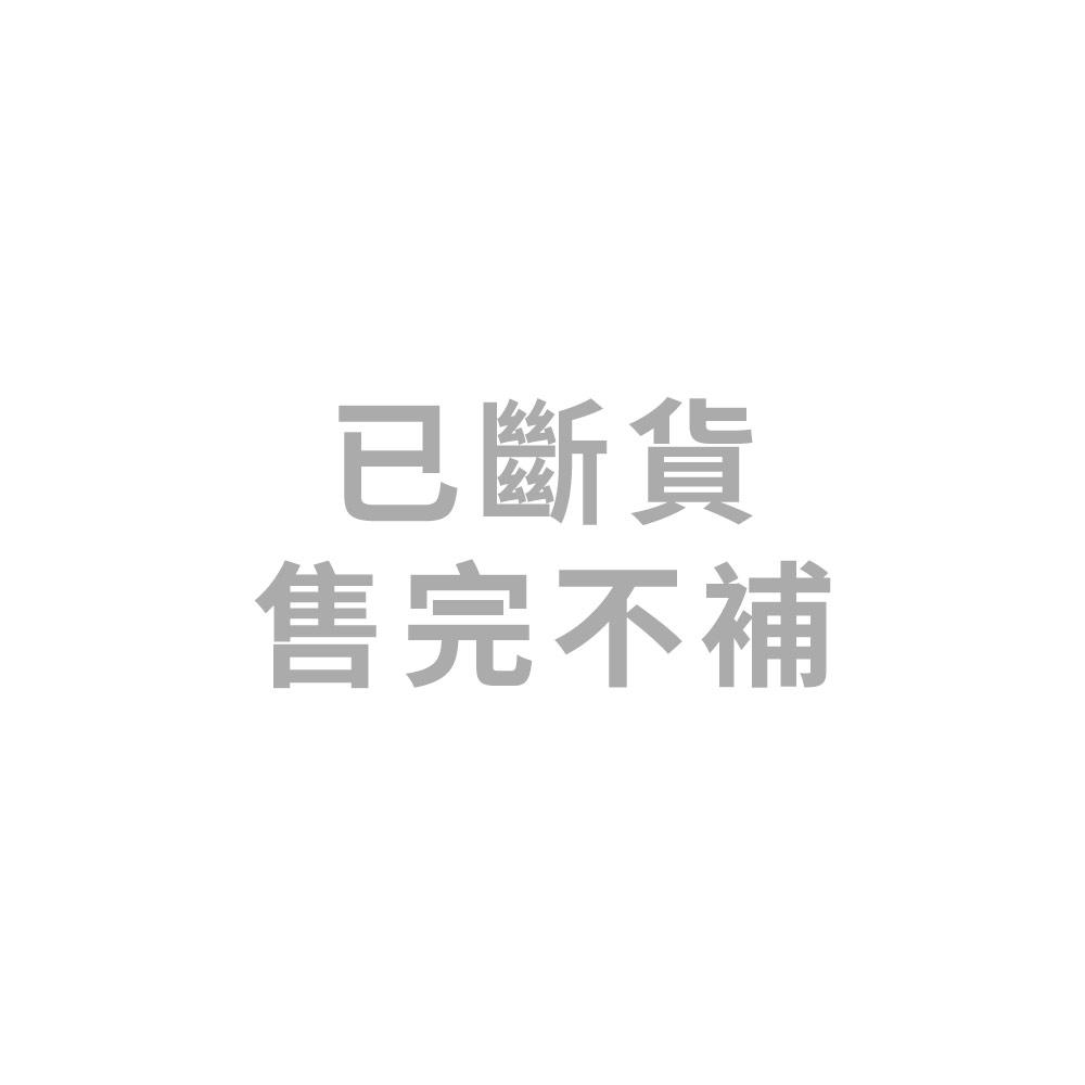 IMPACT-怡寶標準型舒適護脊書包-桃紅IM0050APK
