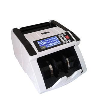 HOBO 數位台幣/人民幣商務型點驗鈔機 HB-169