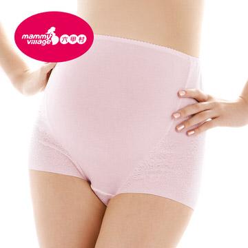 極緻無痕孕婦褲