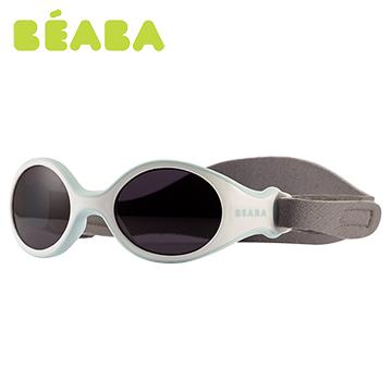 【奇哥】BEABA 寶寶太陽眼鏡-綠色 (3-8個月適用)