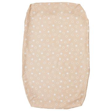 【奇哥】優雅比得兔床包-L (65×125cm)
