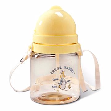 【奇哥】比得兔 PES耐高溫水壺