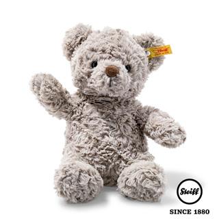 STEIFF德國金耳釦泰迪熊 Honey Teddy Bear 甜心熊(經典泰迪熊)