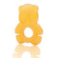 丹麥hevea 固齒器+奶嘴獨家組合(拇指型0~3月)