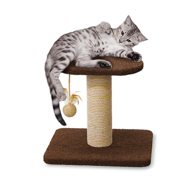 CattyMan  歡樂貓抓雙層遊戲台
