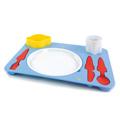 【DOIY】 太空漫遊 - 兒童餐具
