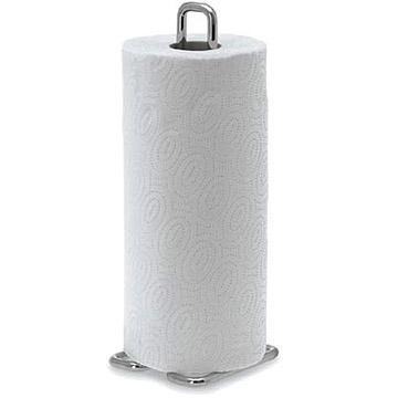 《BLOMUS》廚房衛生紙架