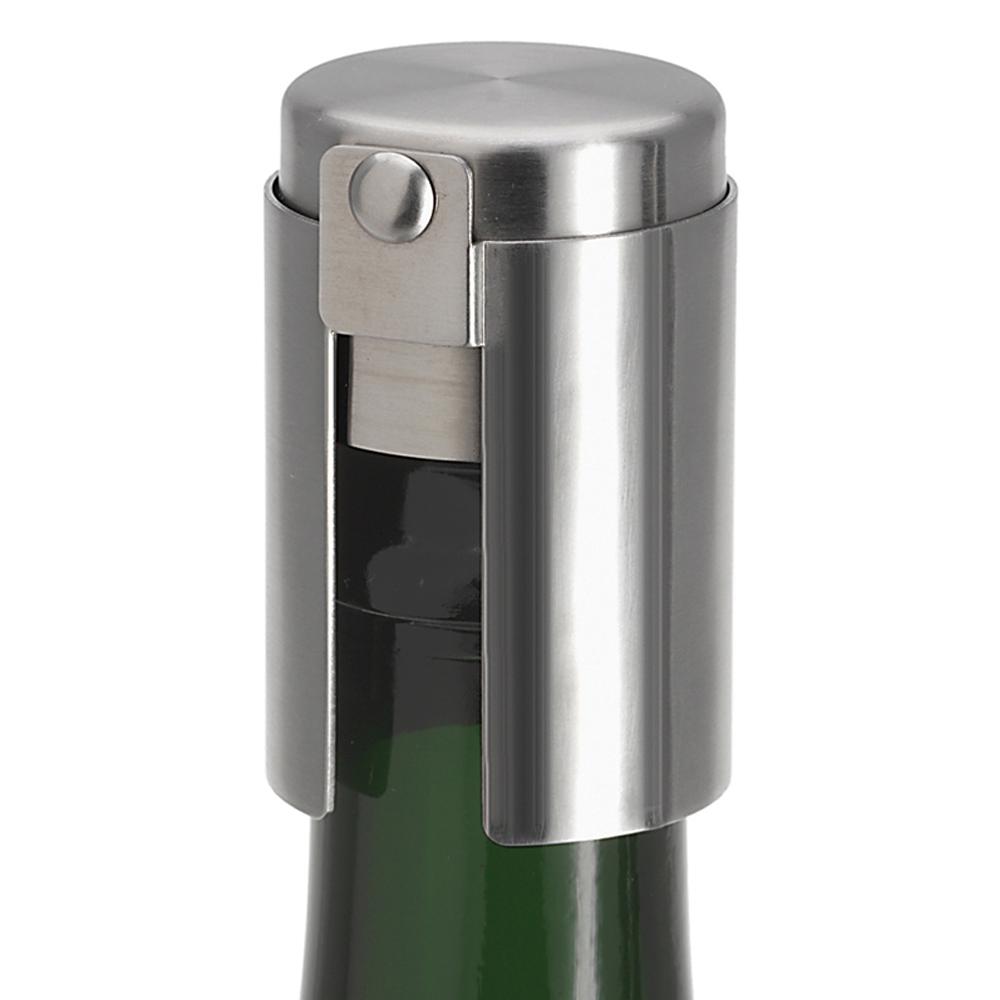 《BLOMUS》CINO 香 檳 酒瓶塞
