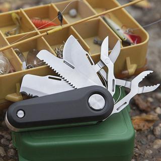 巧趣Quirky 自由組合瑞士刀 SWITCH