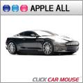 【Click Car Mouse】ASTON MARTIN DBS 無線nano滑鼠