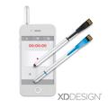 XD-Design Point03 簡報觸控雷射筆