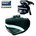 KREX【COSMO坐墊包】