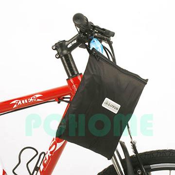 LOTUS自行車車罩,防塵罩不拖地板沾灰塵(116N)