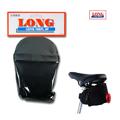 龍陣原廠-自行車座墊置物袋