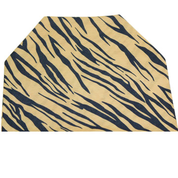 omax野性魔術頭巾-JH-BK-18
