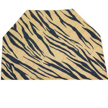 omax野性魔術頭巾-JH-BK18--2入