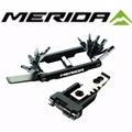 MERIDA美利達 20合一工具組3550