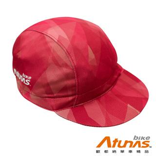 《ATUNAS BIKE》單車小帽CC1802