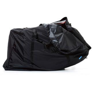 GIANT 攜車袋