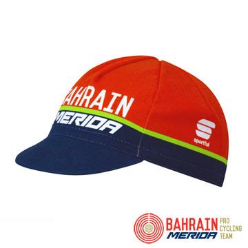 《MERIDA》美利達 2319000270 巴林車帽 Free