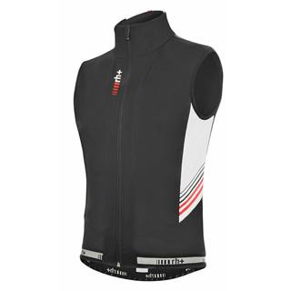 ZeroRH+ 義大利專業Willin' Vest防風保暖自行車背心 ICU0185