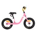 【JOKER】Push Bike 12吋長頸鹿-鋁合金滑步車