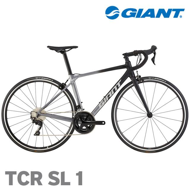 GIANT TCR SL1