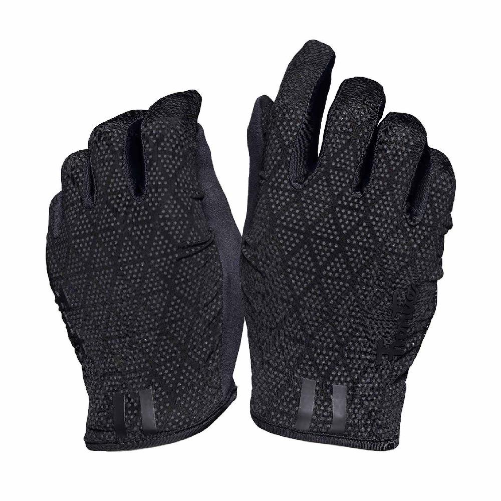 Frontier Ceramic Gloves III 抗磨全指手套 III