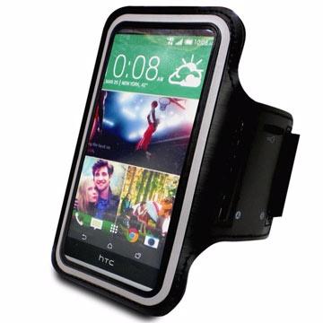 HTC One M8/ E8 5吋智慧手機專用運動臂套