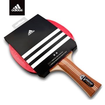 adidas Vigor 140 刀板桌球拍