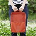 [BeOK] 多功能旅行防水收納鞋袋