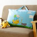 HO KANG 幼教兒童睡袋-CA寶藏