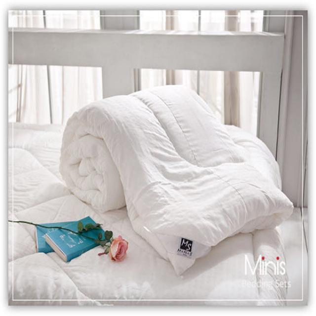 Domo 雙人棉被 AAA遠東棉2.2kg 舒適 保暖 透氣 台灣精製