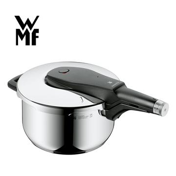 德國WMF PERFECT PRO系列22cm快易鍋4.5L