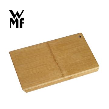 德國WMF 砧板竹製 38x26cm