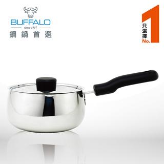 【牛頭牌】雅登雪平鍋18cm / 2.4L