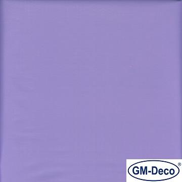 GM-DECO優質壁貼-純色(藤紫)