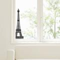 巴黎無膠創意貼飾─巴黎鐵塔(Eiffel Tower)