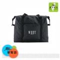 ABS愛貝斯 旅行萬用袋 單幫袋 批貨袋(458)